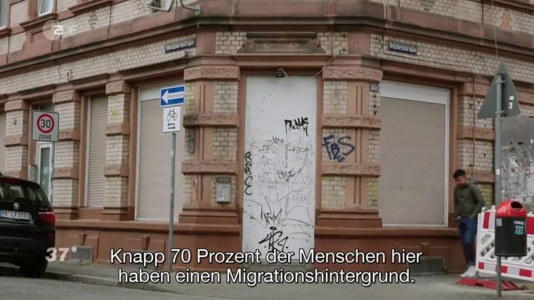 37 grad migrationshintergrund 760x428 - 37-grad-migrationshintergrund