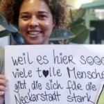 Die Neckarstadt-West besteht nicht nur aus Problemen
