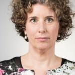 Grüne schlagen nächste Umweltbürgermeisterin vor