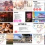Westwind: Ausverkauf des öffentlichen Raums