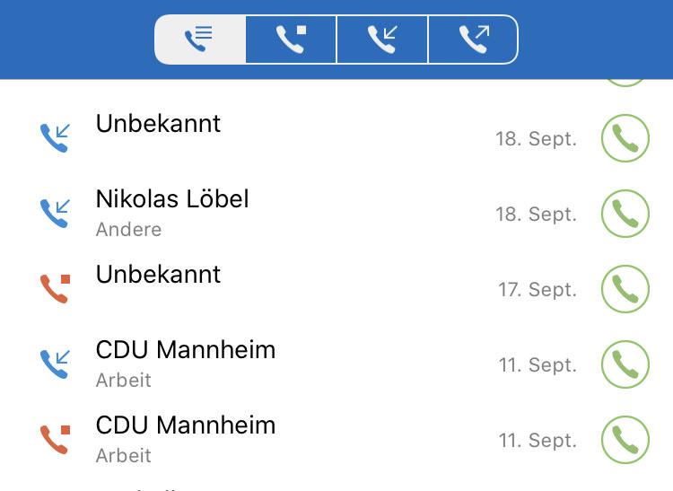 Screenshot: Neckarstadtblog