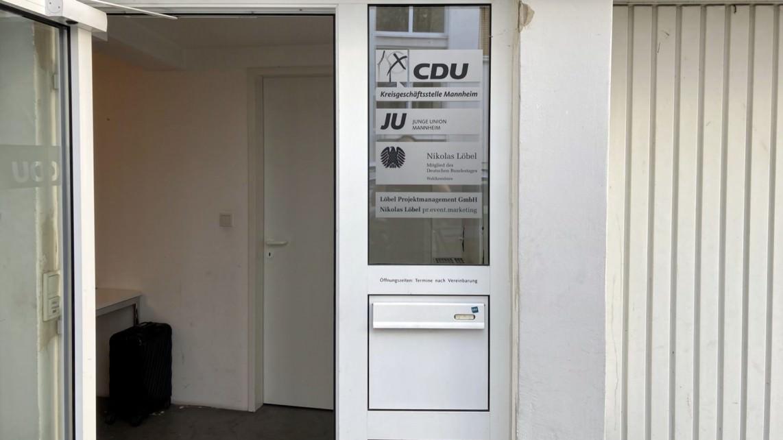 cdu kreisgeschaeftsstelle loebel wahlkreisbuero gmbh elisabethstr3 img 2706 1142x642 - Löbels Zerstörung der CDU