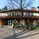 Jugendtreff Herzogenried wegen bestätigten Corona-Falls geschlossen