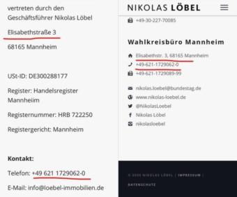 wahlkreisbuero gmbh telefonnummer 340x283 - Löbels Zerstörung der CDU