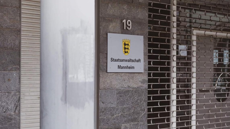 staatsanwaltschaft mannheim img 1321 1142x642 - Verdeckte Ermittlungen führen ins städtische Bauamt