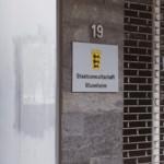Verdeckte Ermittlungen führen ins städtische Bauamt