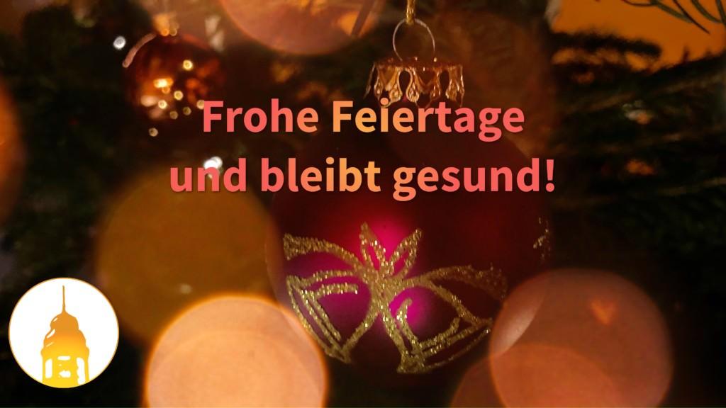 Bild: Neckarstadtblog