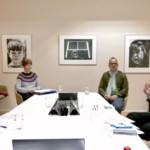 Online-Dialog mit Bildungsbürgermeister zum Nachschauen