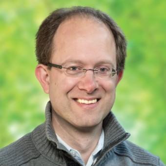 chris rihm wird gruener 340x340 - Chris Rihm wird Mitglied der Grünen-Fraktion