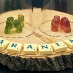 Keine Verstöße gegen Quarantänepflicht in Mannheim festgestellt