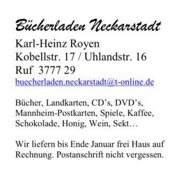 werbung-buecherladen-neckarstadt
