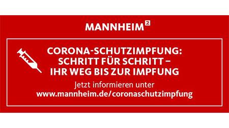 450x253pixel rotes banner - Brand am Kiosk am Neumarkt