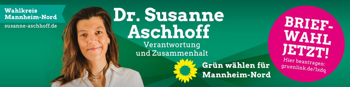 gruene-ltw-susanne-aschhoff