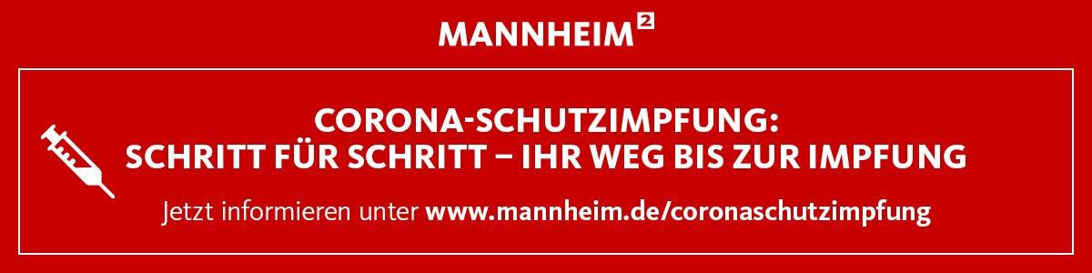 https://www.mannheim.de/coronaschutzimpfung