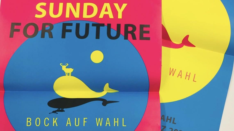 bock auf wahl sunday for future 1142x642 - Landtagswahl am Sonntag unter Pandemie-Bedingungen