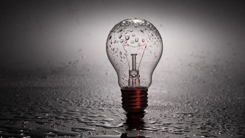 bulb 2287759 1920 alberto sanchez pixabay 1142x642 - Mannheim macht zur Earth Hour das Licht aus