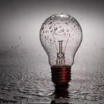 Mannheim macht zur Earth Hour das Licht aus