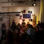 Community Art Center Mannheim wird soziokulturelles Zentrum