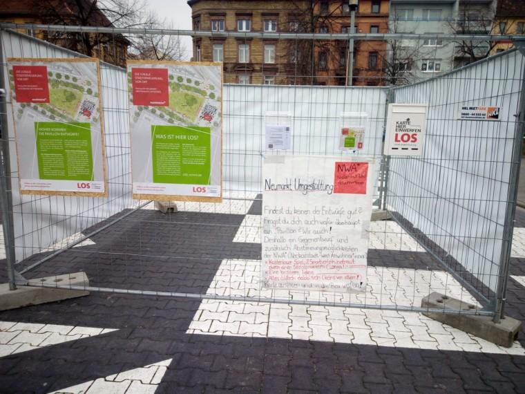 kritik pavillon neumarkt 4 760x570 - kritik-pavillon-neumarkt-4