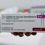 Alle Impftermine morgen finden statt – mit einem anderen Impfstoff