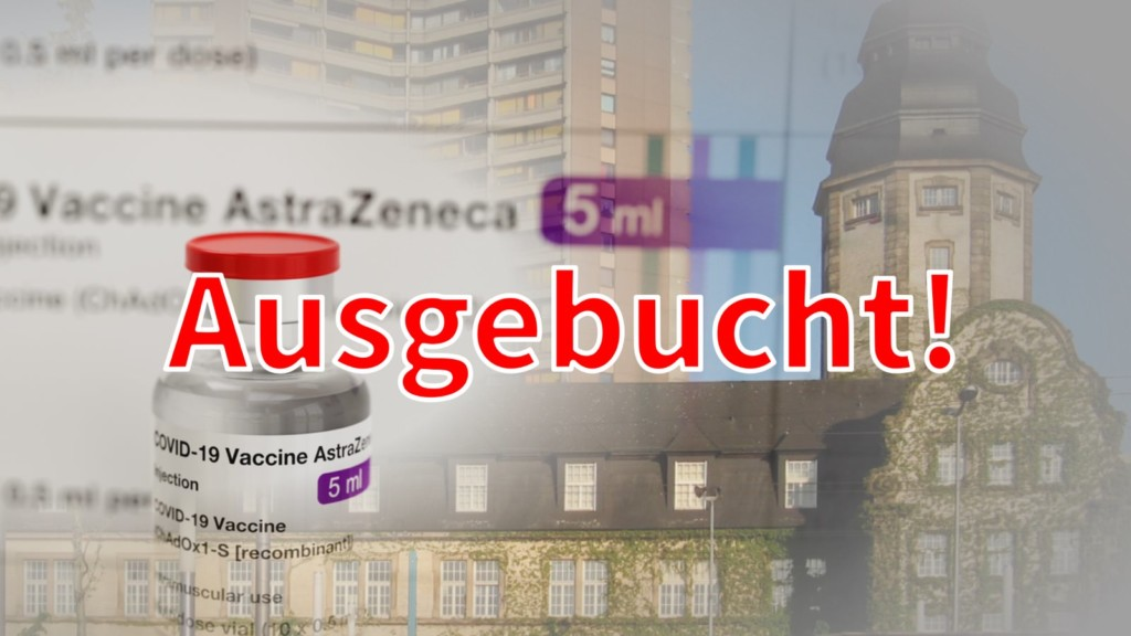 Die Termine waren innerhalb weniger Stunden ausgebucht | Bildmontage: Neckarstadtblog