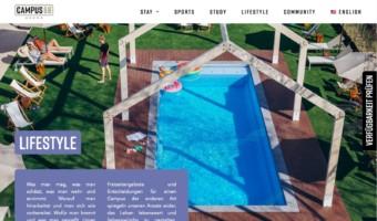 campus68de lifestyle 340x200 - 930 Euro für ein Zimmer am Neuen Messplatz