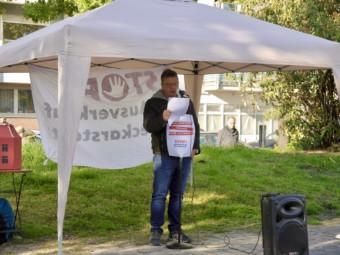 demo dammstr 19 p1090751 340x255 - Starker Protest gegen Luxuspläne der Thor-Gruppe