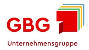 gbg unternehmensgruppe logo 340x191 - Zukunftspläne, Altlasten, Umdenken und viele bunte Zahlen