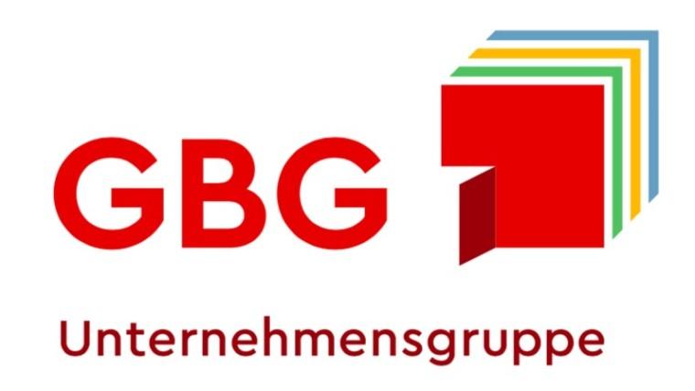 gbg unternehmensgruppe logo 760x428 - gbg-unternehmensgruppe-logo