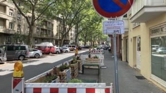 """img 1512 340x191 - """"Parking Day"""" erstmals in der Langen Rötterstraße"""