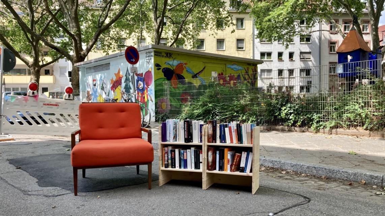 """img 1533 1142x642 - """"Parking Day"""" erstmals in der Langen Rötterstraße"""