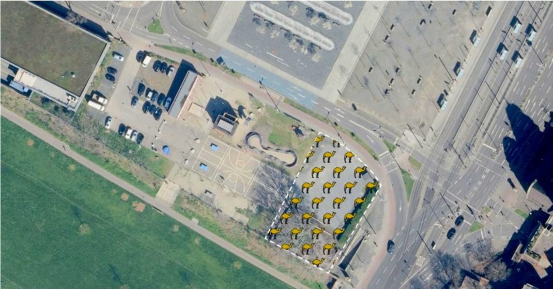 oase mannheim lageplan 1142x597 - OASE-Projekt lädt zum Mitmachen ein