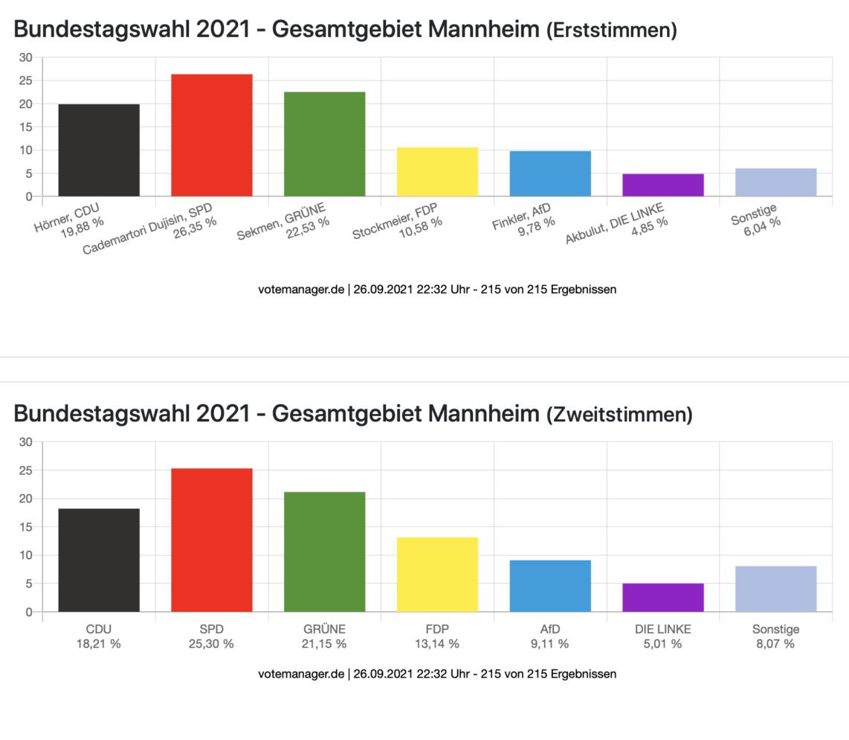 btw2021 vorlaeufiges amtliches endergebnis 1142x994 - So hat die Neckarstadt gewählt