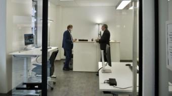 gbg markthaus mittelstrasse p1100126 340x191 - Neue Filiale des Markthauses und GBG-Büro in der Mittelstraße
