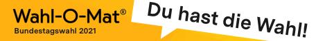 wahl o mat 468x60 btw2021 - Lösungsorientierter Austausch zu den Themen des Herzogenrieds